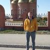 Maksim, 29, Aktobe