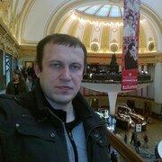 Игорь 40 Томск