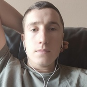 Dmytro 21 Вроцлав