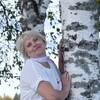 Татьяна Пенкина, 44, г.Пермь