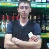 Роман, 28, г.Высокая Гора