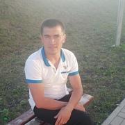 Рамис, 37, г.Азнакаево