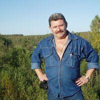 Юрий, 64 года, Лев, Тверь