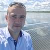 Виталий, 30, г.Рязань