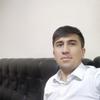 Ravshan, 25, г.Душанбе