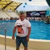 Илья, 40, г.Рыбинск
