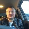Валентин, 40, г.Ростов-на-Дону