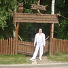 ПАВЕЛ, 56, г.Лыткарино