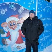 Юдзиро, 53, г.Чайковский