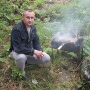 Александр, 43, г.Ханты-Мансийск