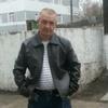 Борис Дементьев, 48, г.Красноярск
