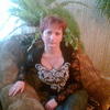 Lyubov, 47, Chita
