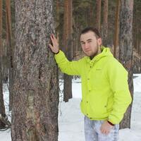 Алексей, 33 года, Рыбы, Екатеринбург