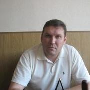 Егор 49 Екатеринбург