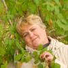 Вера, 55, г.Камышлов