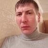 ильшат, 35, г.Набережные Челны