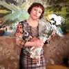 Наталья, 39, г.Зима
