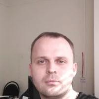 Борис, 35 лет, Овен, Самара