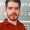 Андрей, 30, г.Геленджик