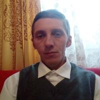 Александр Никитюк, 37 лет, Водолей, Новосибирск