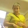 Ольга, 44, г.Нижний Новгород