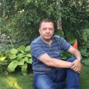 Вадим 51 Орехово-Зуево