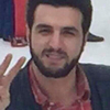 Tigran, 30, г.Ереван