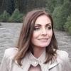 Ольга, 42, г.Friedberg