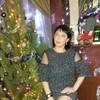 Инна, 39, г.Джанкой