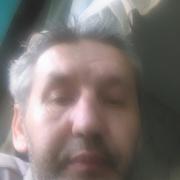Юрий, 47, г.Нефтекумск