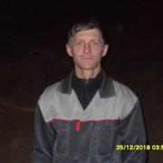 Сергей 38 Новозыбков