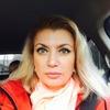 Елена, 42, г.Женева