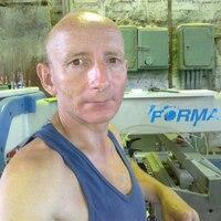 Юрий, 52 года, Водолей, Санкт-Петербург