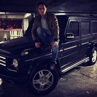 Михаил, 37 лет, Близнецы, Екатеринбург