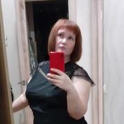 Анна 34 года (Овен) Челябинск