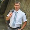 Камиль, 36, г.Избербаш