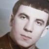 Сергей, 51, г.Степногорск