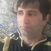 Шерзод Тангриев, 33, г.Санкт-Петербург