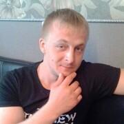 евгений конкин, 28, г.Сергиев Посад