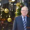 Виктор, 72, г.Добрянка