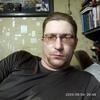 Aleksey, 36, Gagarin