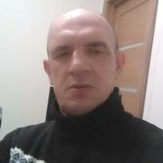 Андрей, 43, г.Зарайск