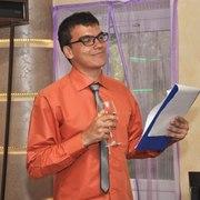Сергей, 27, г.Исилькуль
