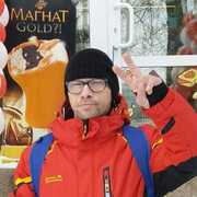 Алекс 30 Санкт-Петербург