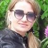 Оленька, 42, г.Южно-Сахалинск