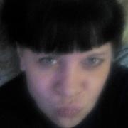 Ирина, 42, г.Нижний Тагил