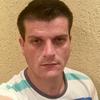 valon, 21, г.Приштина