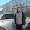 Алексей Кириллов, 36, г.Комсомольское