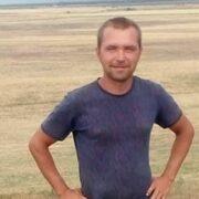 Сергей Бабкин, 31, г.Красногвардейское (Ставрополь.)