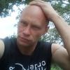 Cергей, 31, г.Шебекино